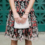 "What to Wear to a ""Dressy Casual"" Wedding"