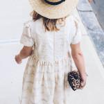 9 White Dresses Under $100