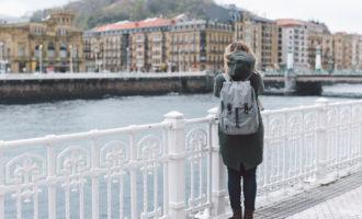 San_Sebastian_Spain_15