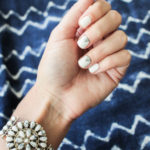 3 Manicure Ideas for Wedding Season & How to Make Them Last