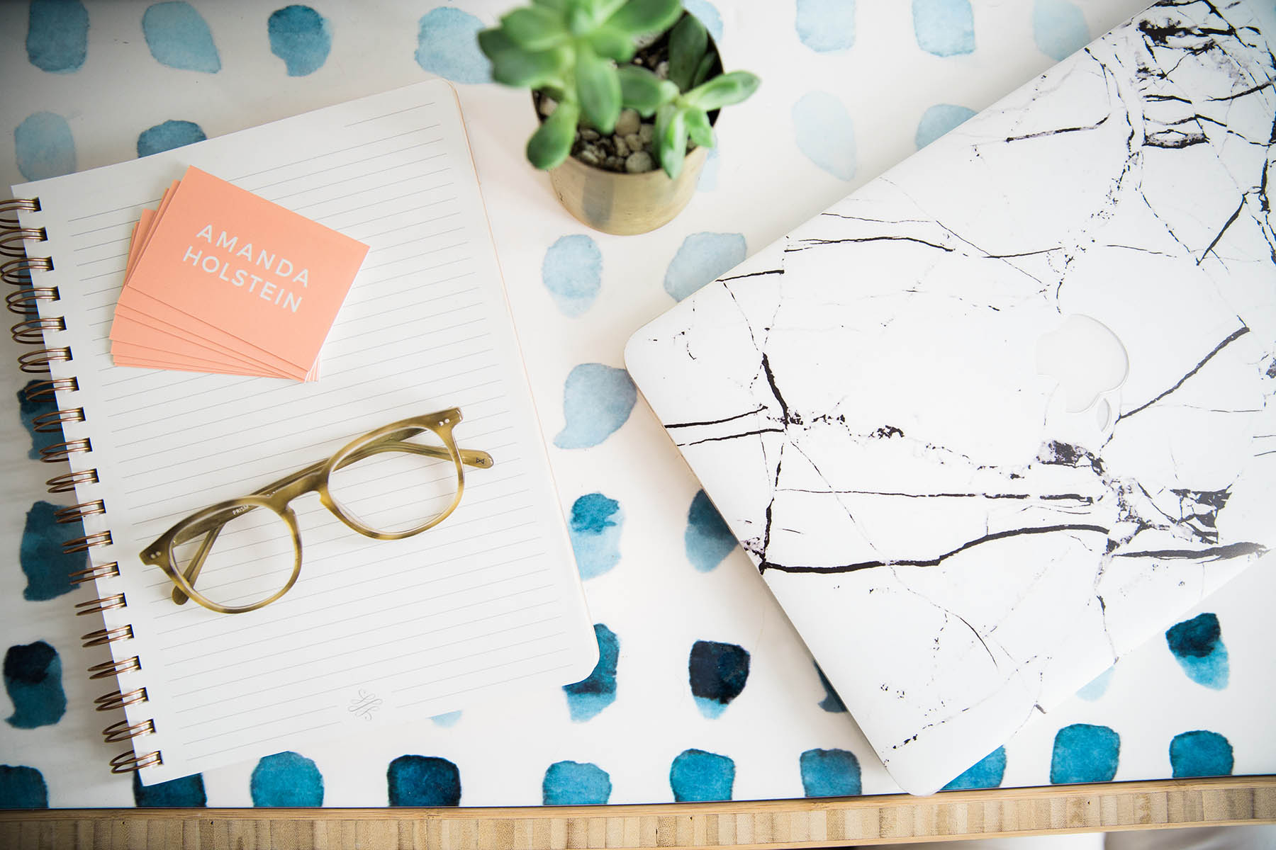 Blogging 101: Defining Your Brand