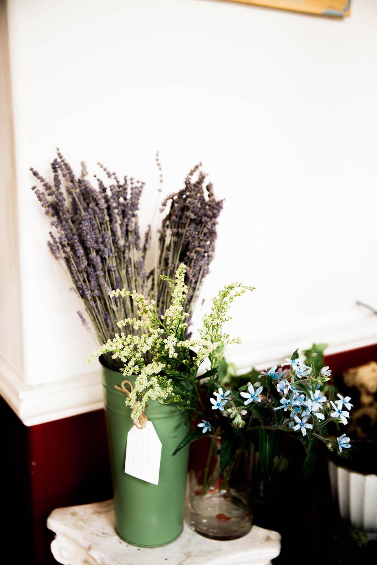 floralloft3