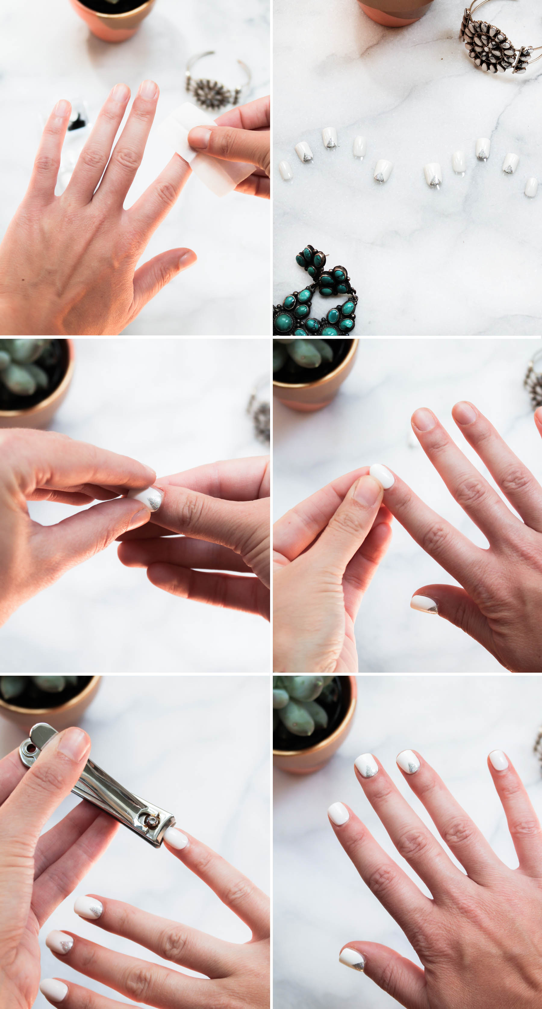 impress-manicure-tutorial