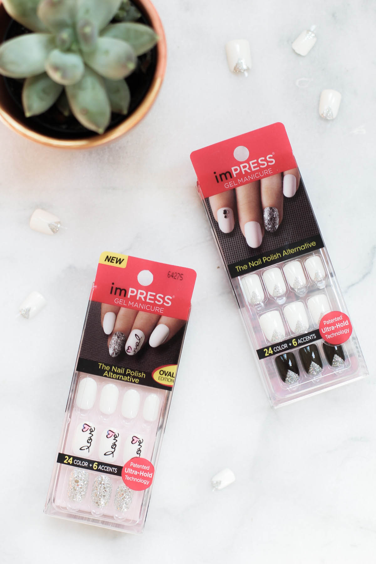 impress-manicure1