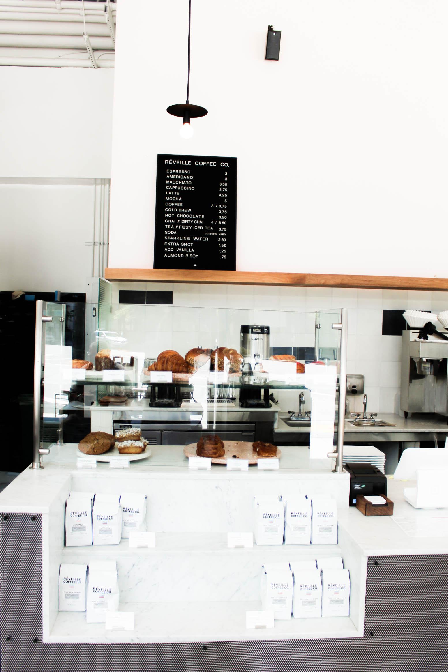 cafe-reveille4