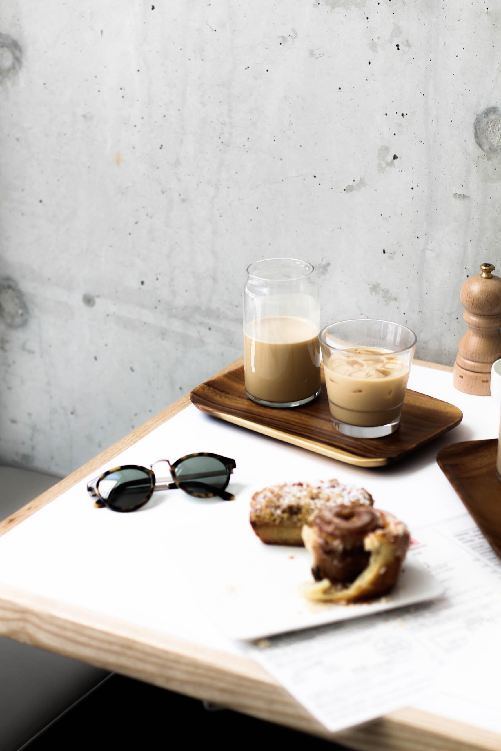 cafe-reveille6