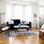 A Tour of My San Francisco Studio Apartment