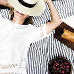 7 Steps to the Perfect Summer Picnic