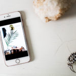Where to Find Daily Inspiration (on Your Phone!)