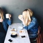 3 Ways to Stop People Pleasing