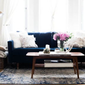 10 Affordable Area Rugs for Under $300