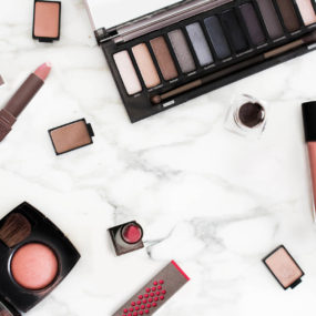 How to Update Your Beauty Routine for Fall