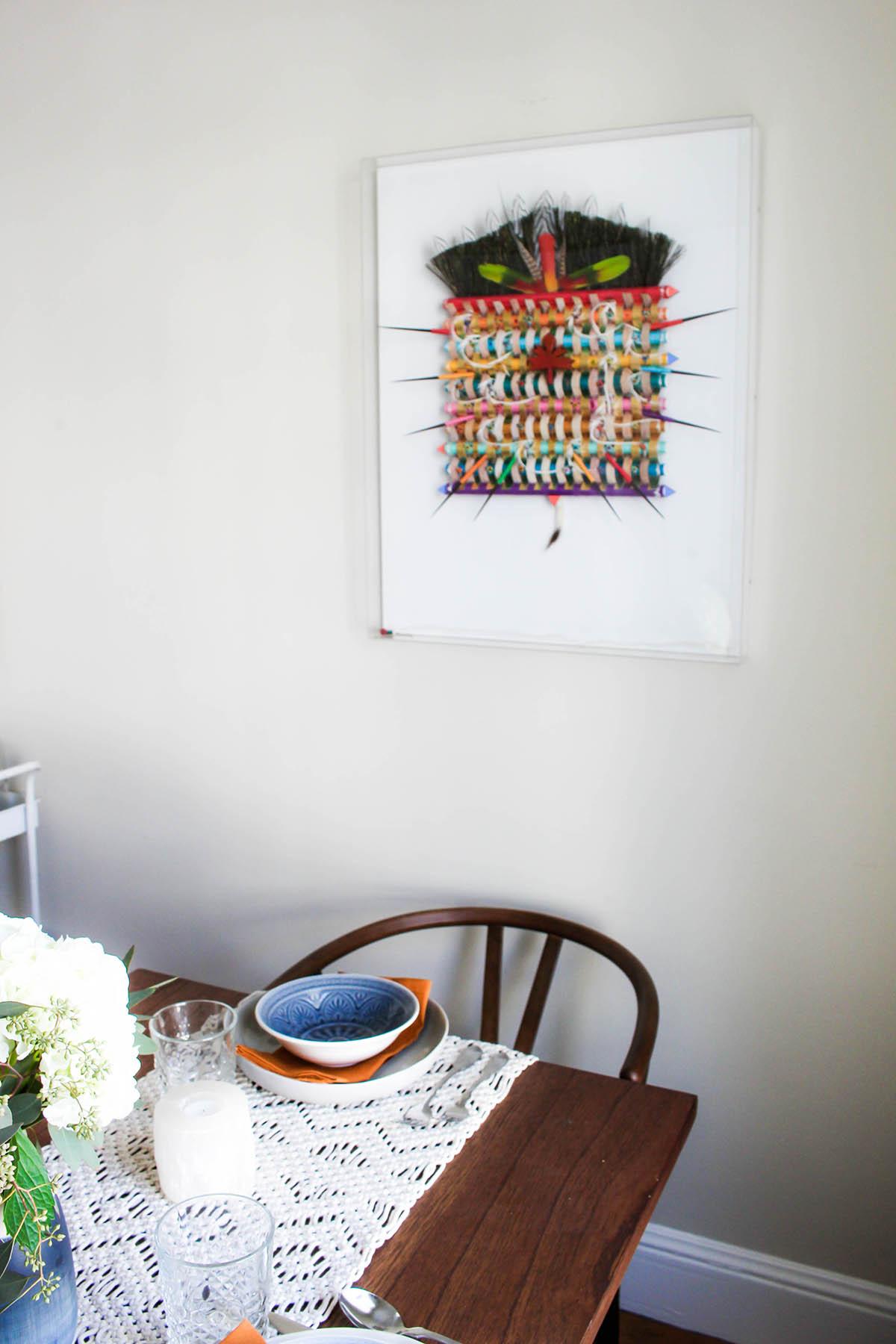 diningroom8