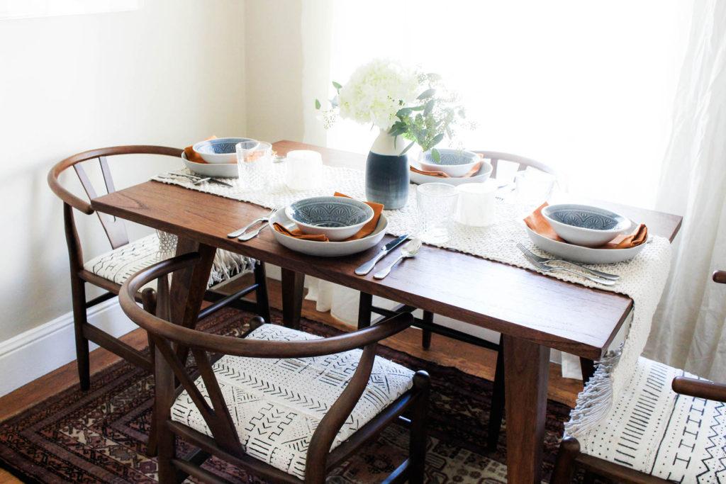 diningroom9