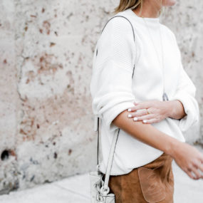 5 Fall Fashion Trends & How to Wear Them