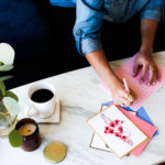 Small Impactful Ways to Say Thank You