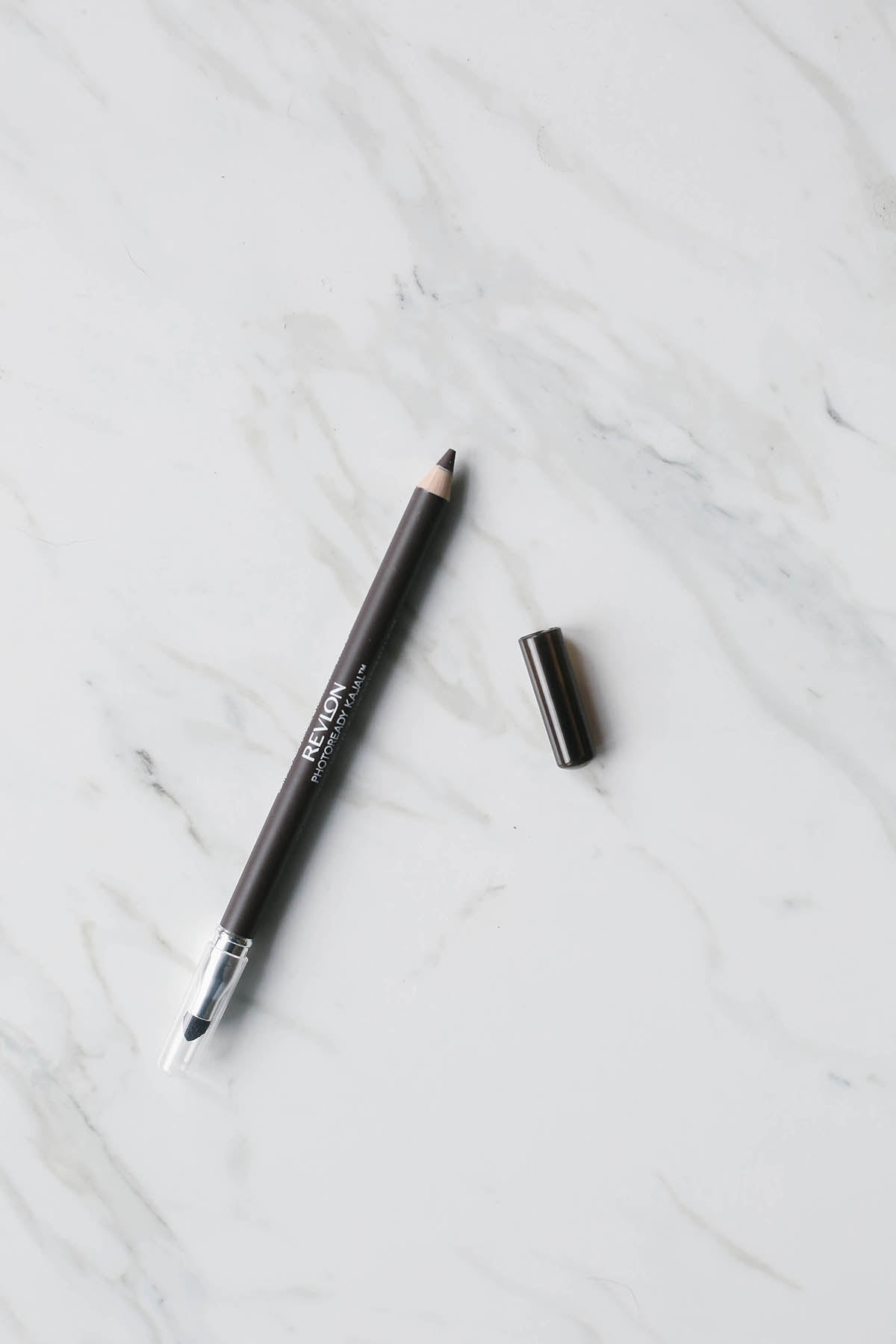 revlon eyeliner drugstore beauty products cvs