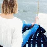 5 Habits to Break in Your 20s