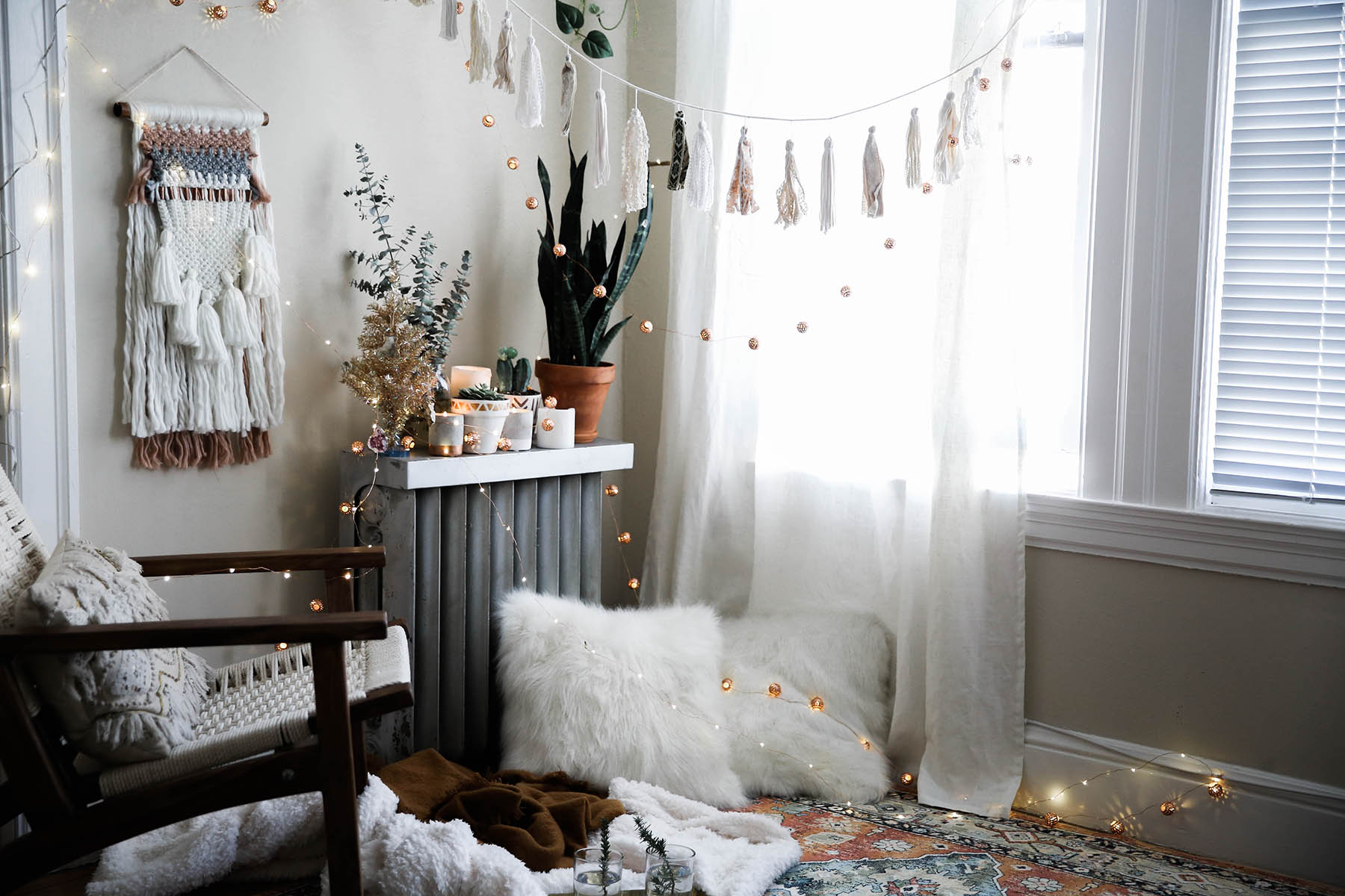 top 10 posts urban outfitters cozy holiday