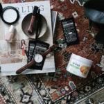 My Top 7 Drugstore Beauty Buys