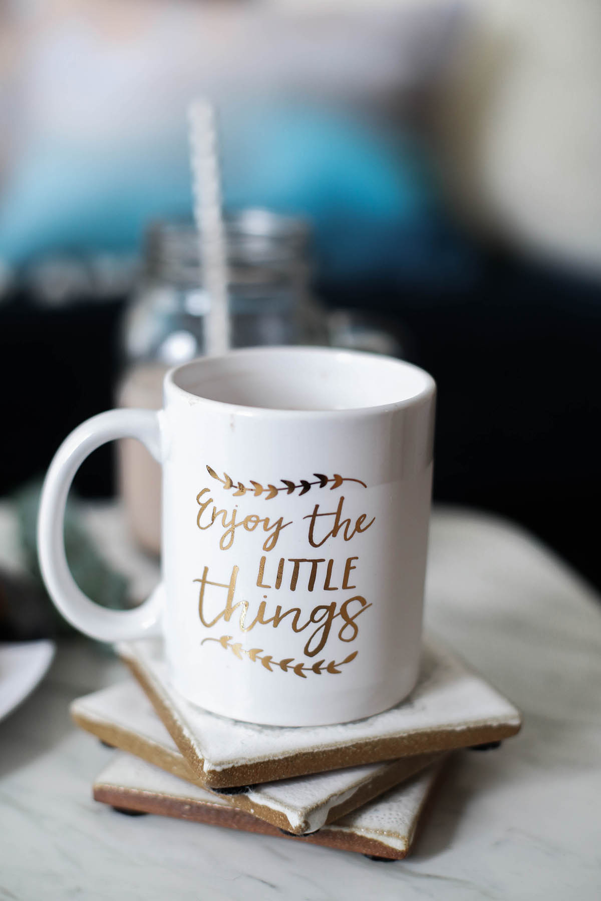 custom mugs from shutterfly