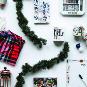 Gifts Under $50: A Shoppable Gift Guide