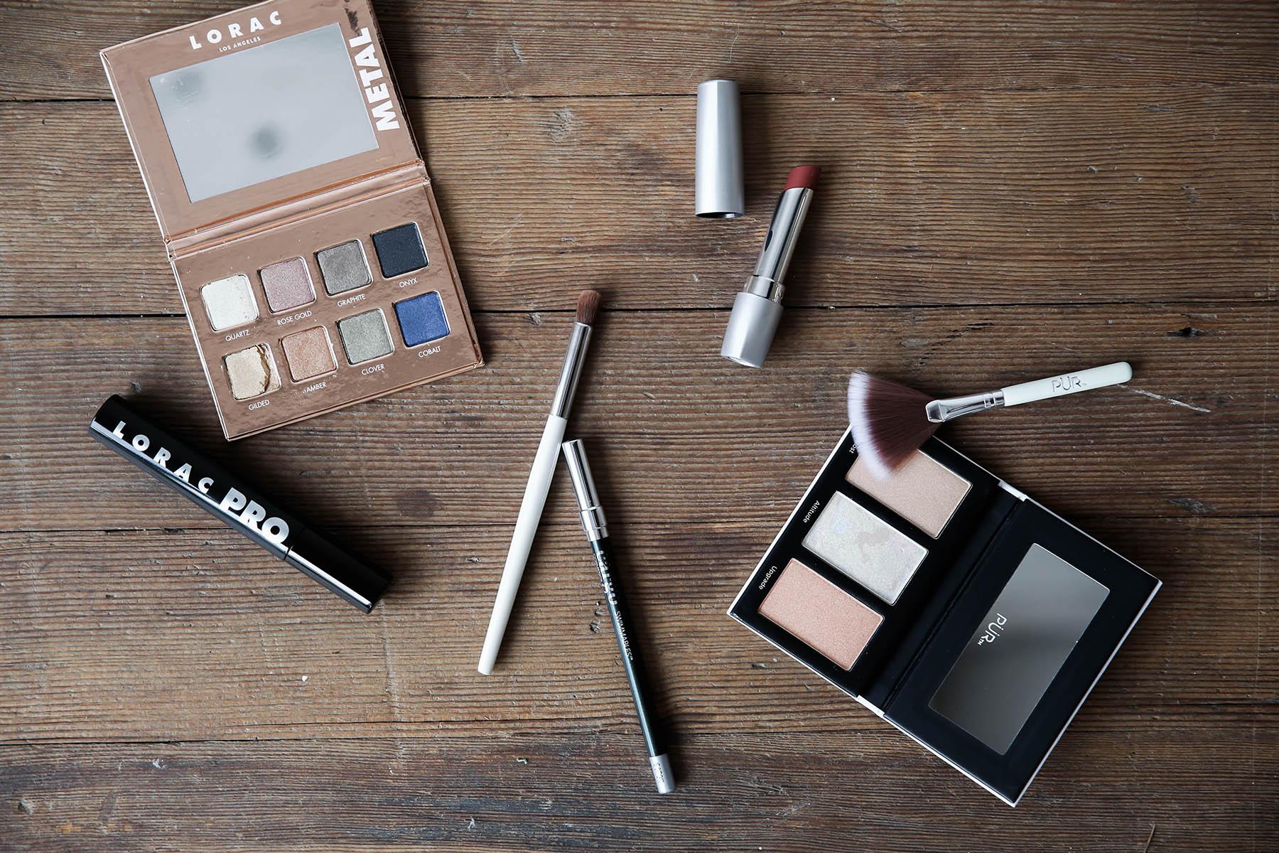 kohls-makeup