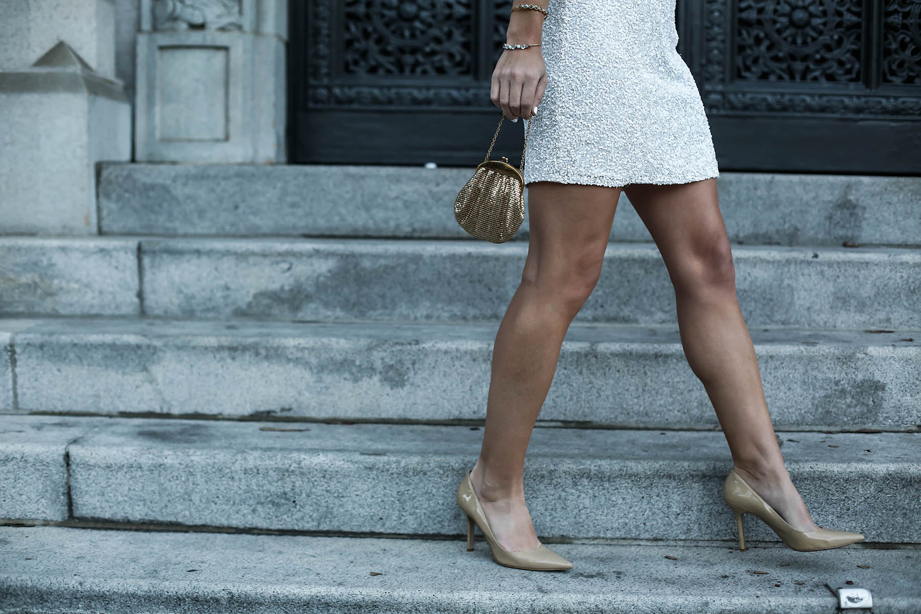 New Year's Eve Dresses Under $100