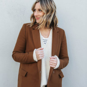 How to Layer without Sacrificing Style