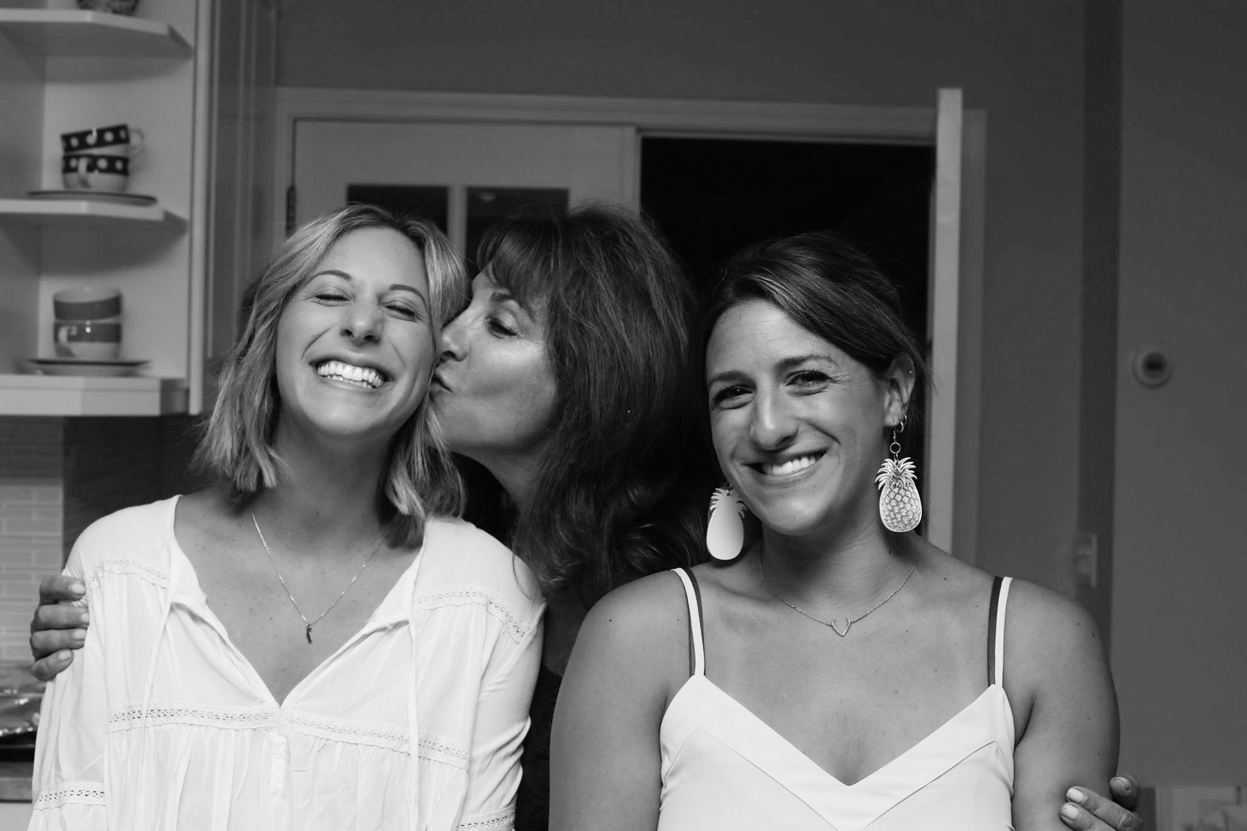 5 Experience Gift Ideas for Mother's Day