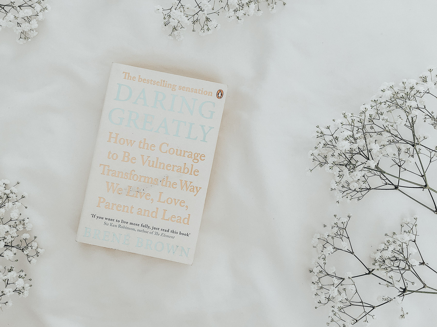 3 Personal Development Books To Read Before You Turn 30