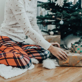 6 Ways to Save Money During the Holidays