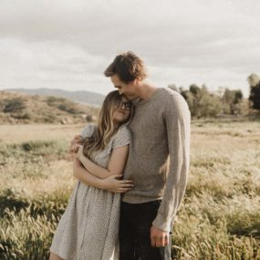 Why You Shouldn't Feel Bad About Being in a Boring Relationship