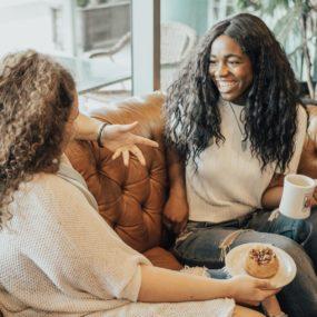 3 Ways To Create A Work Life Balance As A New Grad