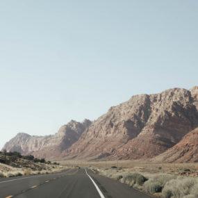 5 Off-the-Beaten Path Summer Trip Destinations
