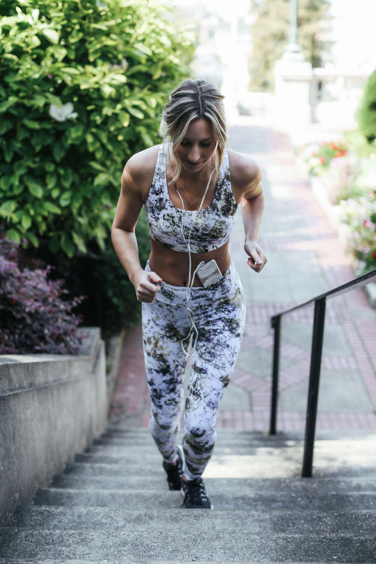5 Things to Consider Before Starting a New Workout Routine