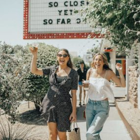 5 Budget-Friendly Things to do Before Summer Ends