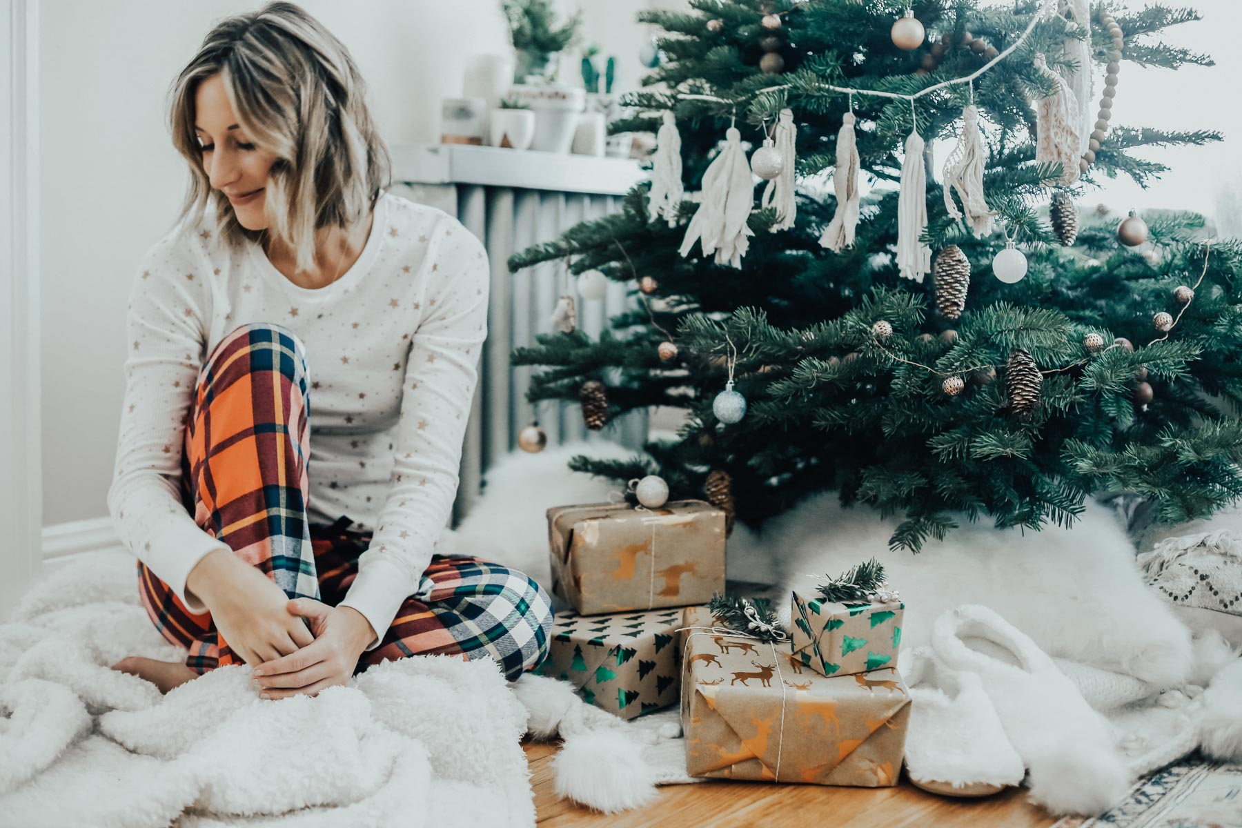How to Navigate Non-Traditional Family Dynamics During the Holidays