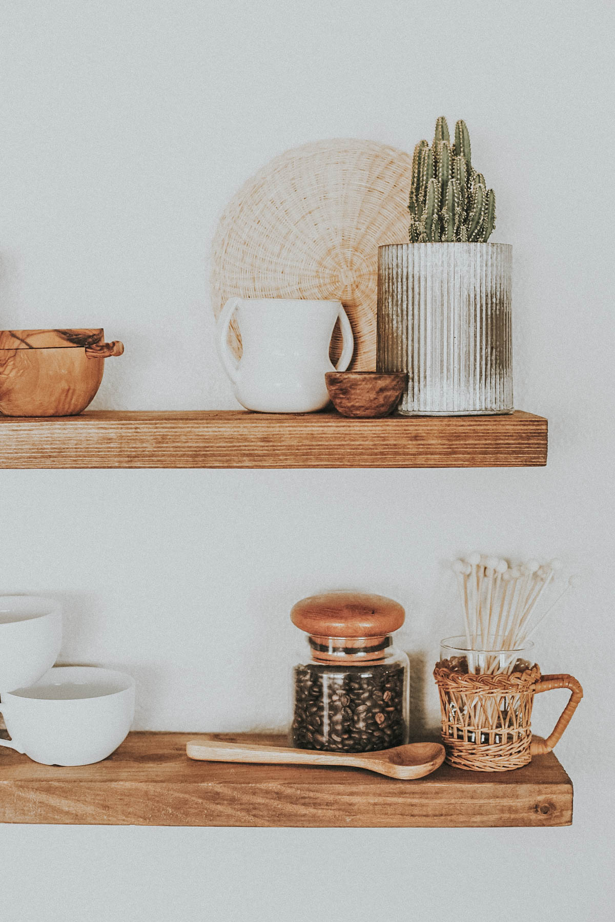 how-to-style-open-shelving-kitchen