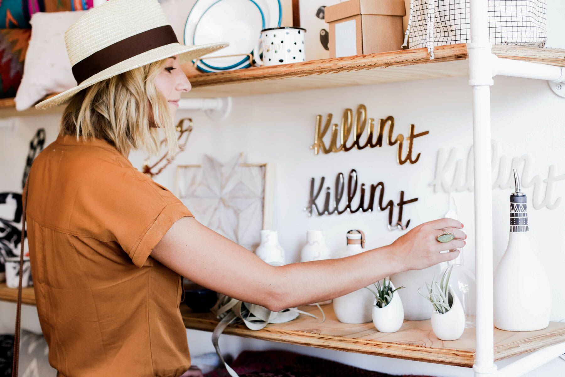 4 Thrifting Tips: Are You Doing it Right?