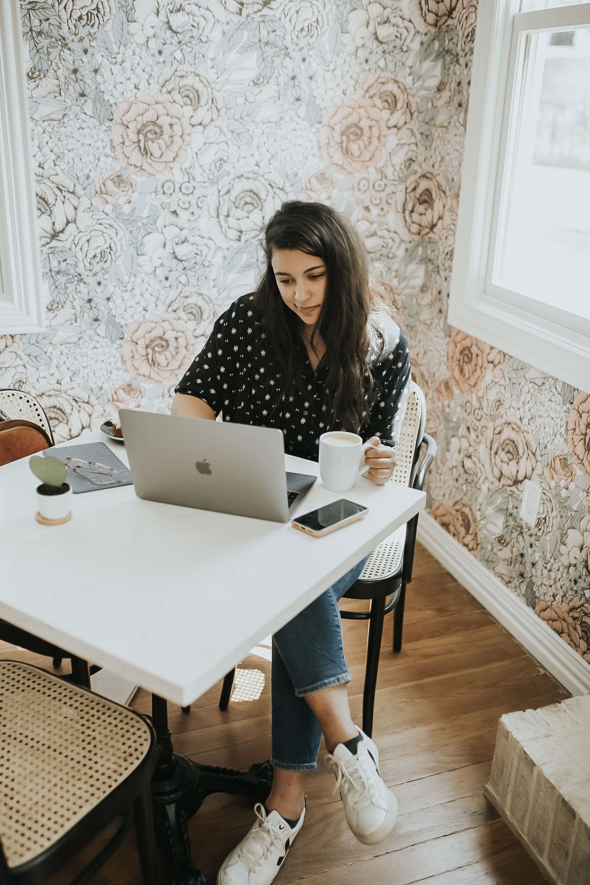 How to Progress in Your Career While Working From Home