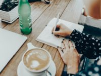 4 Things I Learned After Seeing a Financial Planner (and How I'm Addressing Them)