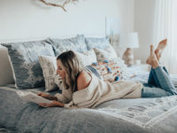 How (and When) to Find Moments to Slow Down When Life Gets Crazy