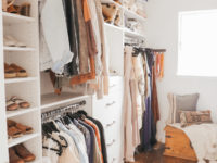 5 Things To Get Rid of While Spring Cleaning