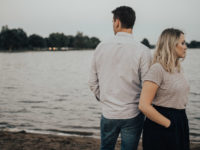3 Signs it's Time to End Your Relationship
