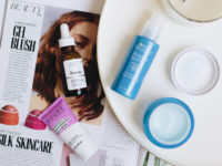 5 Skincare Myths You Might Be Believing