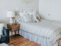How to Revamp Your Room on a Budget