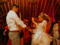 Realistic Ways To Save Money On Your Wedding