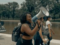 How You Can Contribute to the Black Lives Matter Movement Right Now